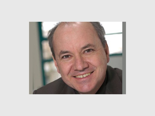 Hubert Lagier - CSTB - expert ouvertures
