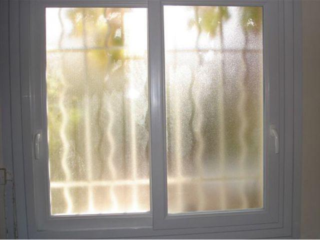 témoignage Fenêtres - dossier fenêtres