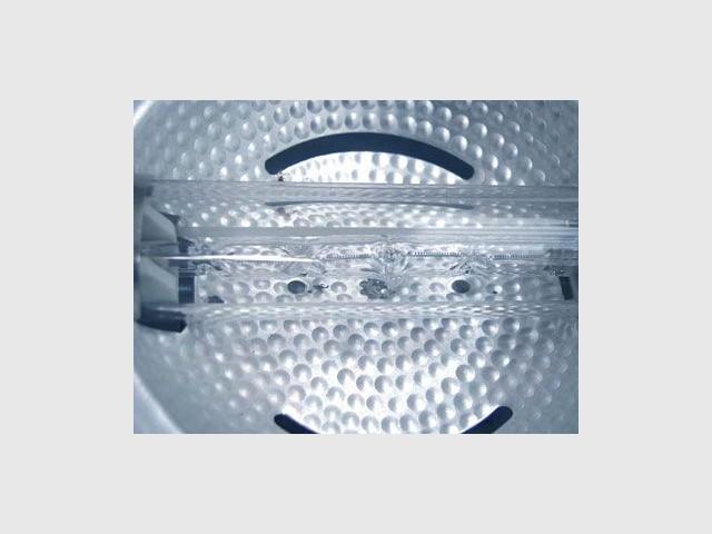 lampe ampoule halogene