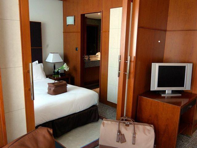 Chambre avec vue - hotelsuitenice