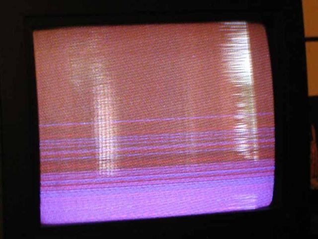 Télévision (redevance)