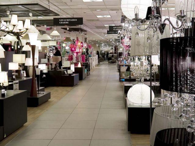 grand bazar de fin d 39 ann e au bhv. Black Bedroom Furniture Sets. Home Design Ideas