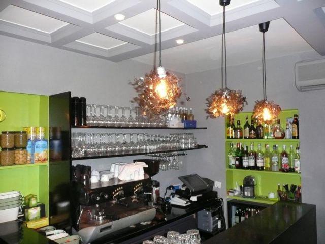 Bar - Le Karl