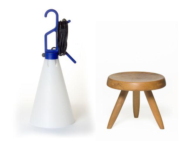 k grcic quand le pass dialogue avec le pr sent. Black Bedroom Furniture Sets. Home Design Ideas