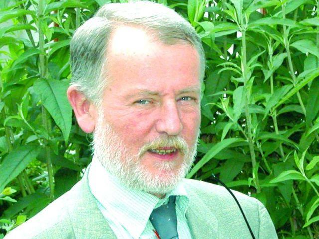 Jean-Adrien Morac - rédacteur en chef