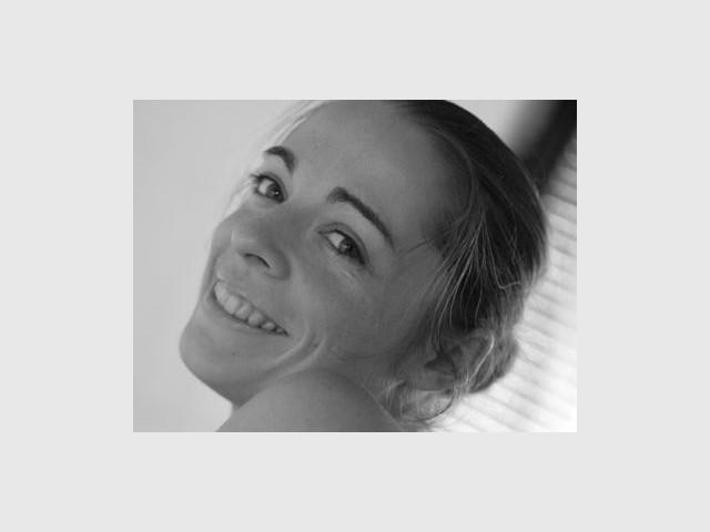 Emilie Villanova - créatrice luminaires