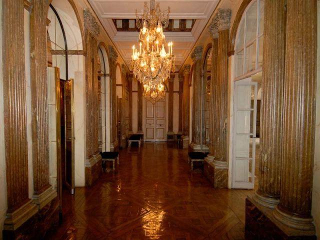 Hôtel Arturo Lopez