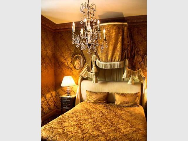 chambre madame de merteuil