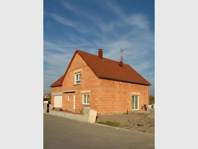 Orientation - Maison THPE Promotelec