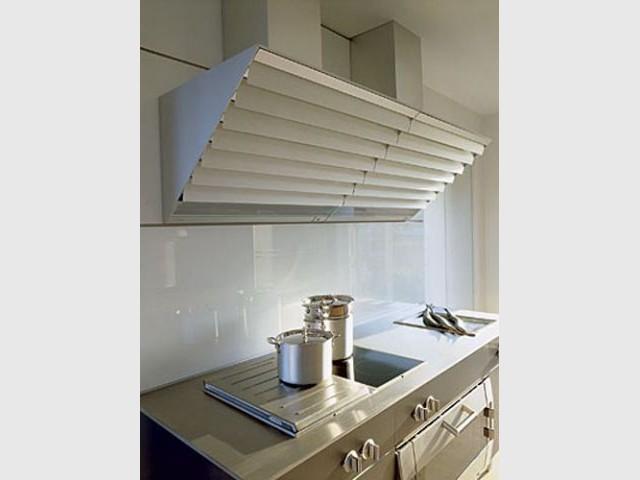 Bulthaup - good design awards 2007