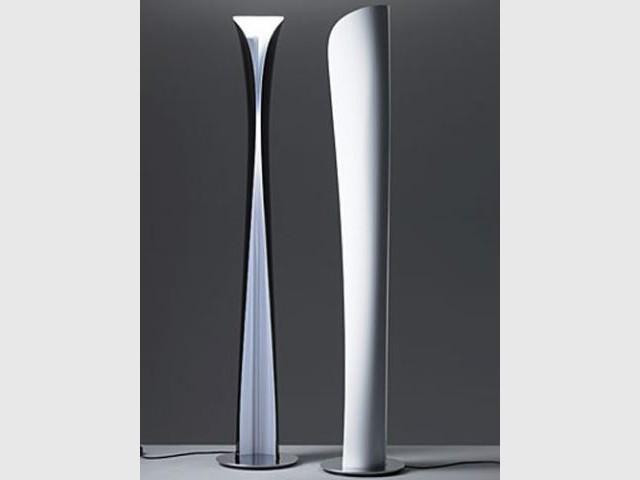 Cadmo - good design awards 2007