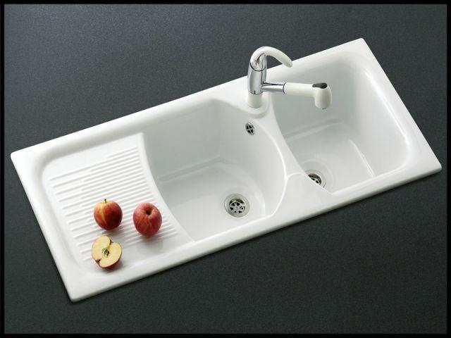 robinets franke