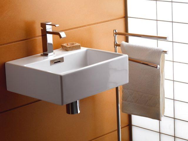 robinets ondyna