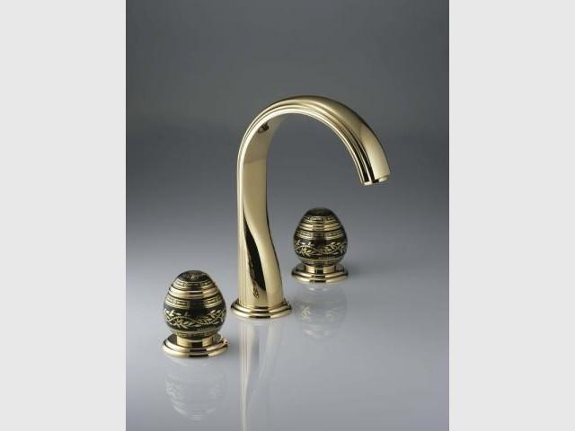 robinets jcd