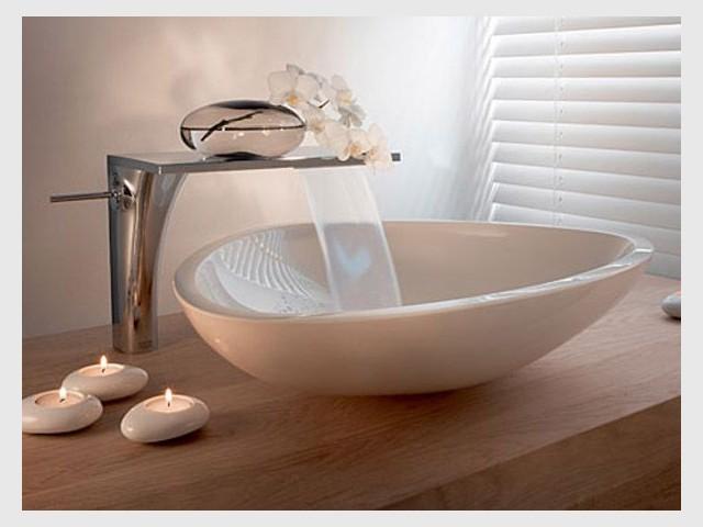 robinets massaud axor