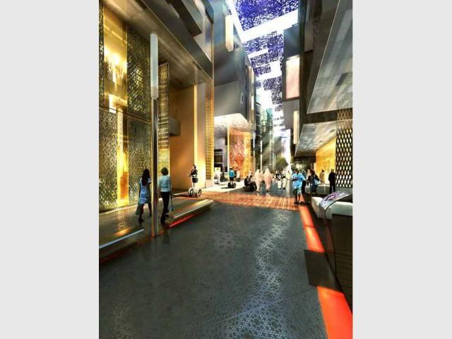 Prix Zayed future energy - Masdar