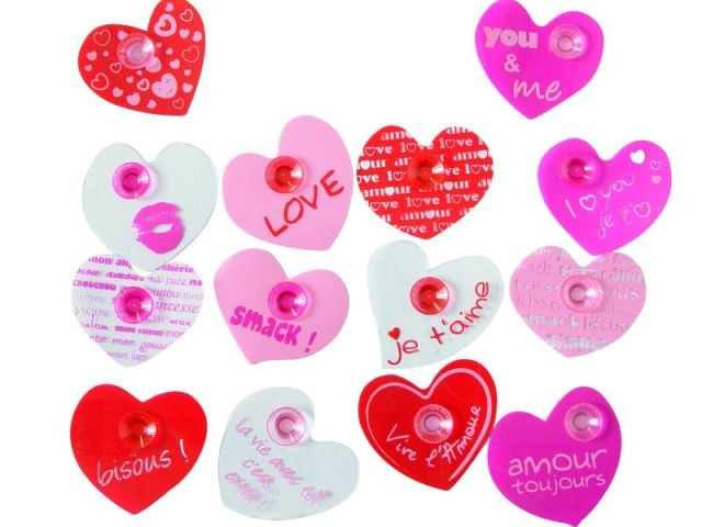 Saint - Valentin - www.cerisesurladeco.com