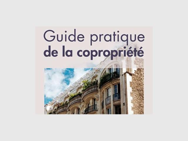 Guide pratique de la copropriété ANCC