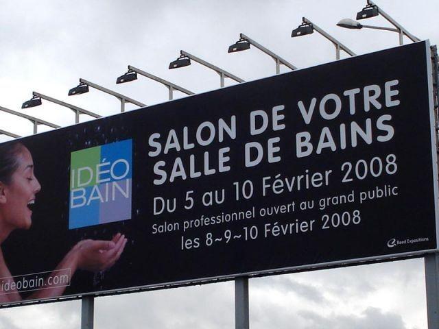 IdéoBain 2008