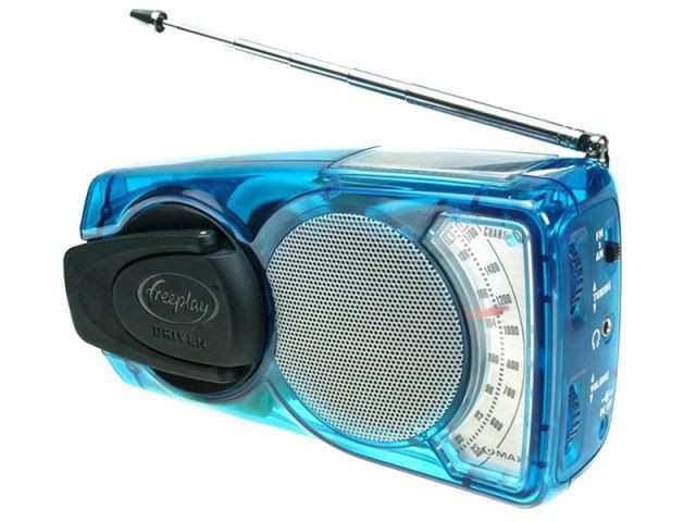 freeplay radio eyemax