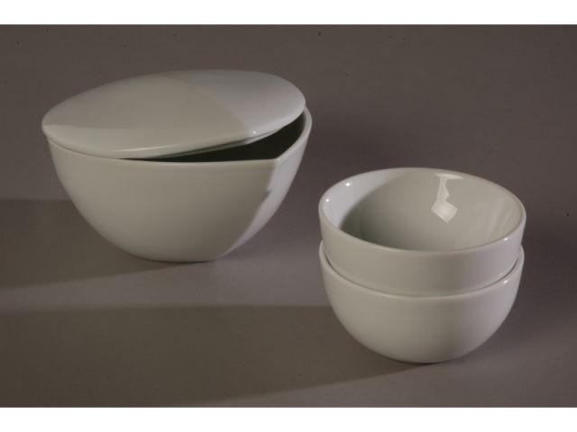 Esprit Porcelaine - Matthieu Bussereau