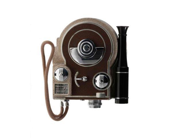 Caméra Vidéo Revere Camera Company