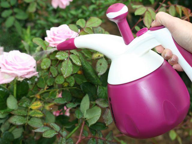 Pulsa - shopping outils jardin