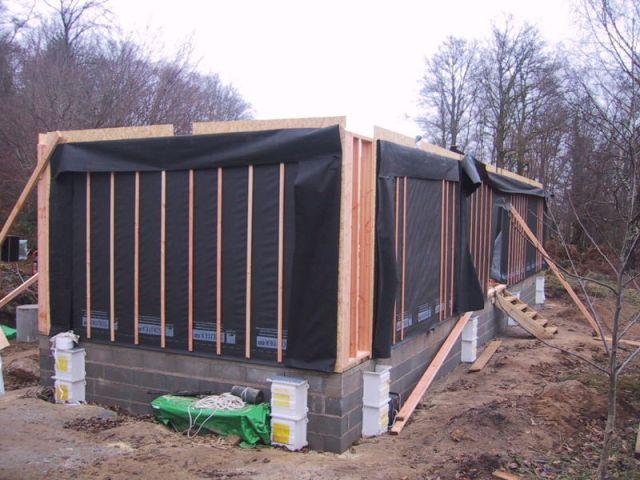 reportage limoge chantier - maison bois - ODTM construction - étape 12