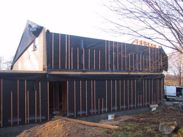 reportage limoge chantier - maison bois - ODTM construction - étape 14