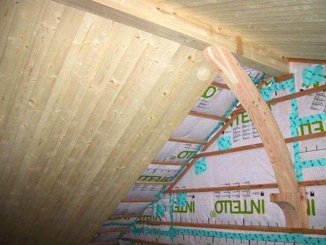 reportage limoge chantier - maison bois - ODTM construction - étape 18