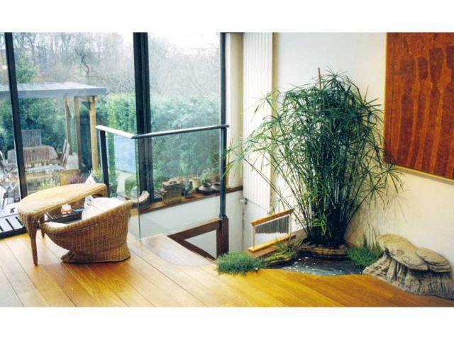ecosculpture appartement