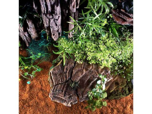 ecosculpture paysage
