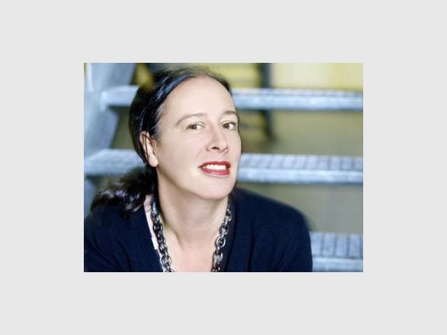 Anne Claire Petit - accessoires déco
