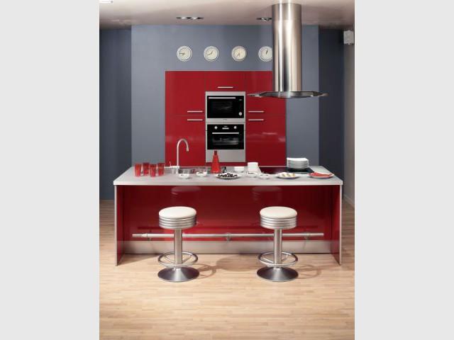 comera cuisines excellent interesting prix cuisine comera tourcoing prix cuisine comera. Black Bedroom Furniture Sets. Home Design Ideas