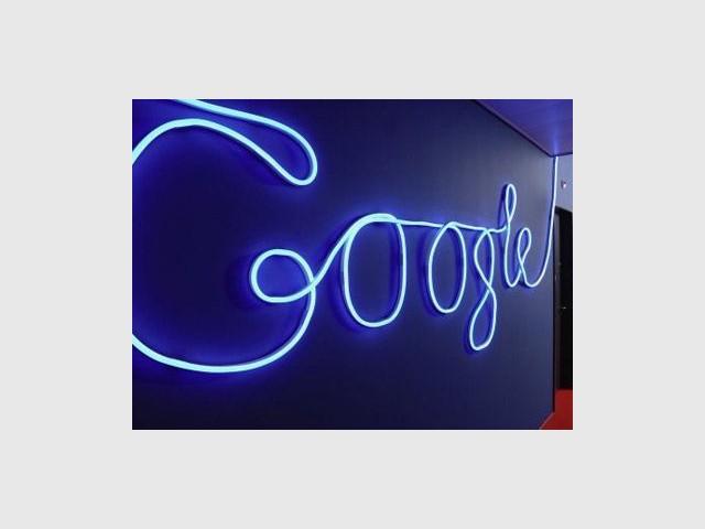 googlebat