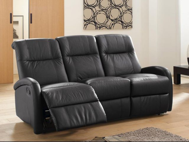 une s ance grand confort. Black Bedroom Furniture Sets. Home Design Ideas