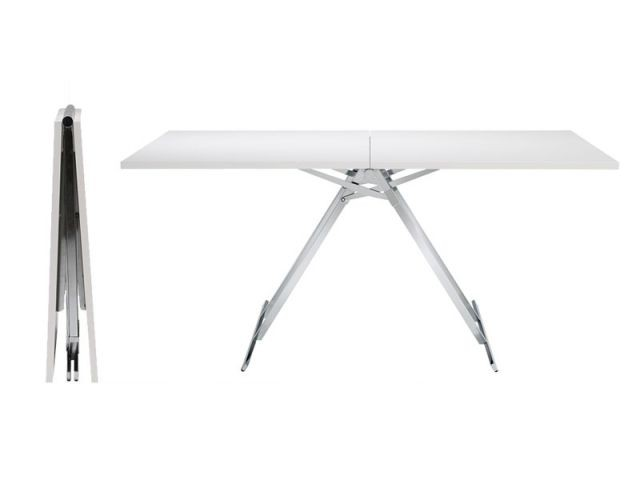 table pliante - Ligne Roset