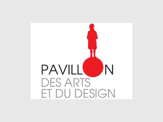 Pavillon des arts et du design 2008