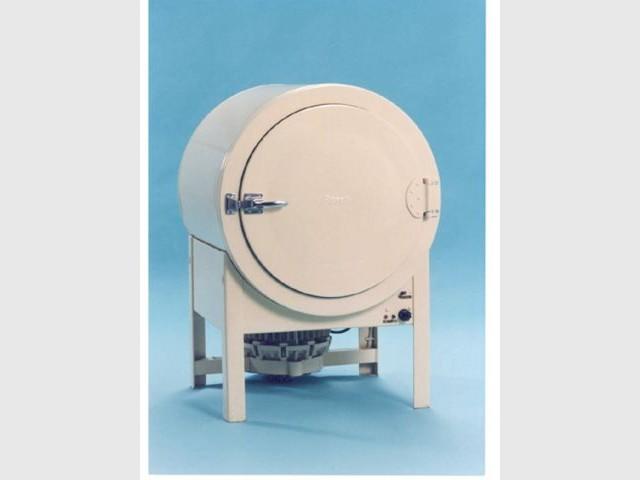Frigidaire frigo Bosch déco travaux