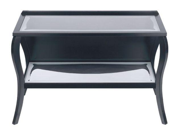 le design by confo. Black Bedroom Furniture Sets. Home Design Ideas