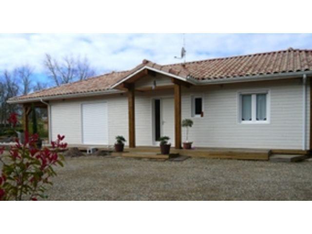 Abitabois maison bois immobilier acheter