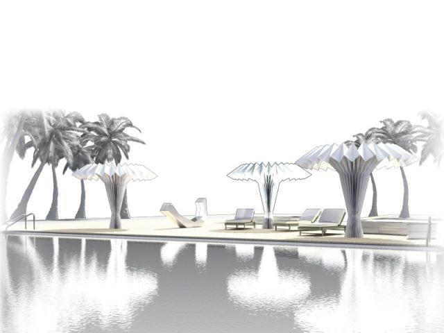 Para PLI - Concours Minimaousse - architecture - 3e édition