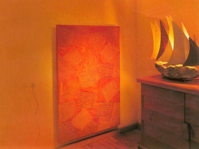 radiateur Cinier design