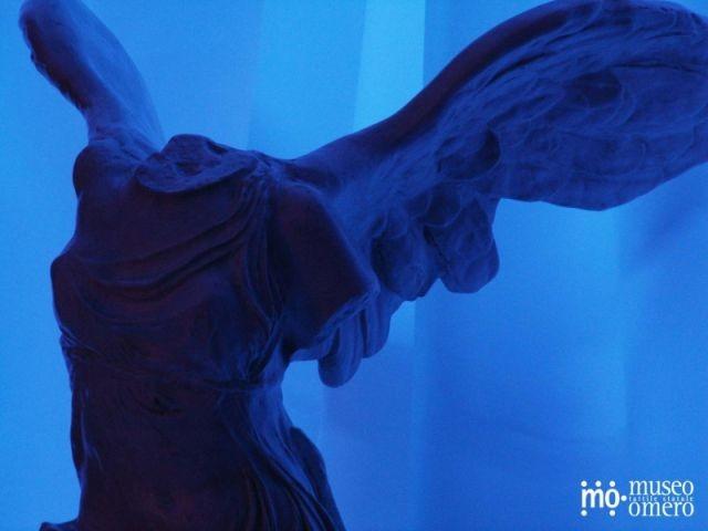 Italie Ancona nuit des musées