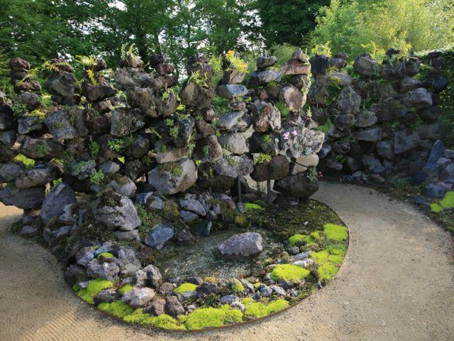 Fragment'ère - Festival des Jardins de Chaumont-sur-Loire
