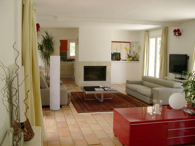 r novation en gironde avant apr s. Black Bedroom Furniture Sets. Home Design Ideas
