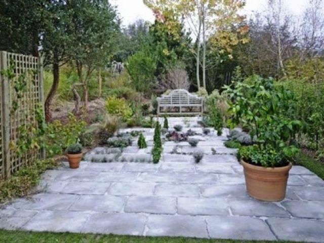 Lesbojardins.com jardins - Adresse