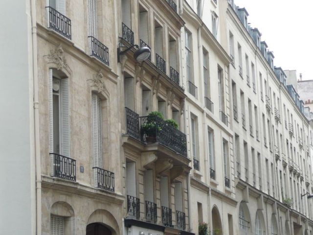 Immeuble vendre louer immobilier