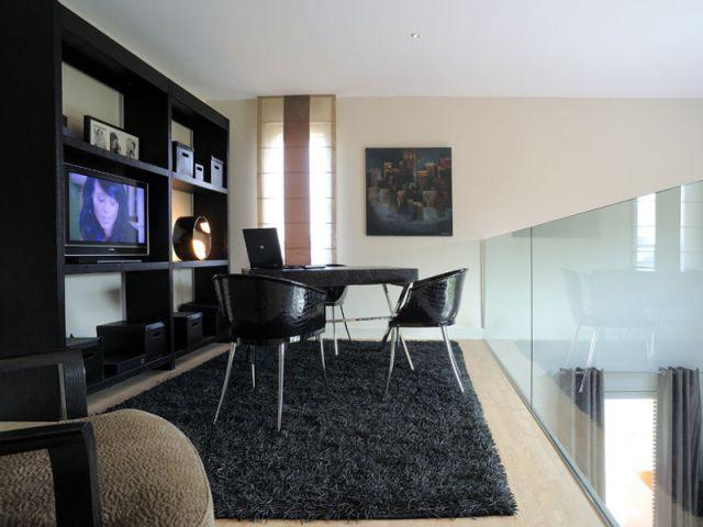 Coin TV - programme immobilier de 31 maisons passives - Groupe MCP Promotion