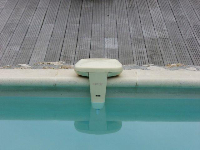 visuel alarmes piscines + sécurité